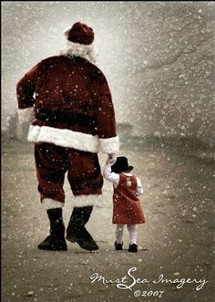 Let It Snow,Make a wish
