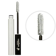 Going to try this to see if it keeps my mascara from smudging around my eyes. Lancôme - CILS BOOSTER XL Super-Enhancing Mascara Base in Mascara Base  #sephora