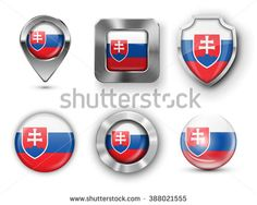 Find Pitcairn Islands Metal Glass Flag Badges stock images in HD and millions of other royalty-free stock photos, illustrations and vectors in the Shutterstock collection. Arkansas Usa, Oklahoma Usa, Michigan Usa, Texas Usa, Nebraska, Map Marker, Louisiana Usa, Pitcairn Islands, Georgia Usa
