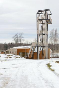 Suure-Jaani parish, Estonia