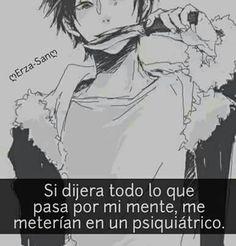 Read from the story Sad. Sad Anime, Anime Love, Kawaii Anime, Anime Art, Words Can Hurt, Shinigami, Sad Love, Dark Souls, Fujoshi