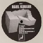Karl Kubler / Raison Future - Split