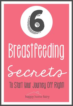 Everything you need to know to start breastfeeding successfully!! Breastfeeding Stories, Happy Home Fairy, Nursing Tank, Lactation Consultant, Nicu, Baby Needs, 3 In One, Pumping, Program Design