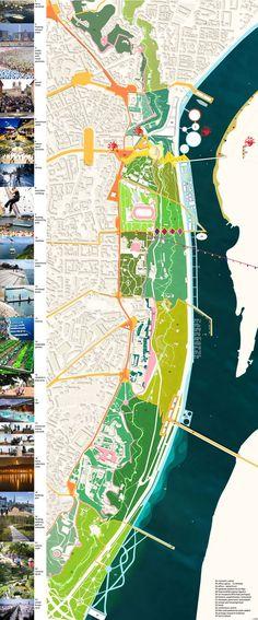 Using photos to illustrate urban activiites, web226-09.jpg