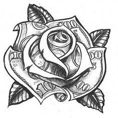 – Graffiti World Flash Art Tattoos, Chicano Art Tattoos, Skull Tattoos, Body Art Tattoos, Hand Tattoos, Tattoo Design Drawings, Tattoo Sleeve Designs, Tattoo Sketches, Sleeve Tattoos