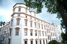 Schloss Celle
