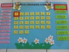 65 Ideias de decoração com Abelhas - Educação Infantil - Aluno On