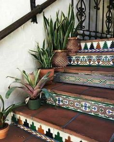Home Interior Salas .Home Interior Salas Home Interior, Interior And Exterior, Interior Decorating, Interior Design Plants, Decorating Stairs, Spanish Interior, Italian Interior Design, Bohemian Interior Design, Exterior Stairs