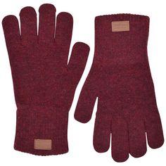 Mănuși călduroase, confortabile și practice din lână organica tricotată.   Compoziție: 60% lână merinos, 28% poliamida, 12% elastan. Nu are nevoie de spălări dese dar când vrei să o speli ține cont că lâna este un material natural, sensibil. Recomandăm spălarea de mână sau la program special de lână la 30 de grade.   Mărimi disponibile: 3-6 ani, 7-10 ani, 11-14 ani.  Vă rugăm să respectați instrucțiunile de spălare și îngrijire a lânii. Vă recomandăm să utilizați un detergent special pentru… Bordeaux, Gloves, Fashion, Tricot, Moda, Fashion Styles, Bordeaux Wine, Fashion Illustrations