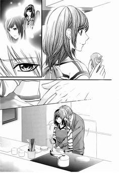 Manga Kedamono Kareshi cápitulo 67 página BB_194555.jpg