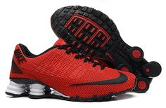 d235fe1dd22 16 Best 2016 Nike Shox Man Shoes images