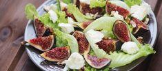 salat-mit-feigen-feta-und-walnuessen