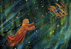 le petit Prince (el principito) Antoine De saint-Exupéry Este fue mi primer libro, el primero que me regalo mi madre creo que tenia como 6 años. my first book ever, my mom gave it to me w...