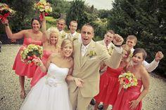 collura wedding! - andrewreiner's Photoblog