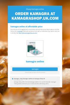 order kamagra at kamagrashop.uk.com