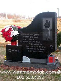 interesting tombstones google search pierres tombales originales pinterest originaux et. Black Bedroom Furniture Sets. Home Design Ideas
