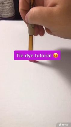 Easy Canvas Art, Simple Canvas Paintings, Small Canvas Art, Mini Canvas Art, Diy Canvas, Easy Canvas Painting, Canvas Painting Tutorials, Diy Painting, Tie Dye Painting