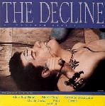 Various - The Decline Of Western Civilization