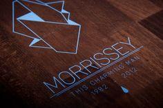 Morrissey – This Charming Man