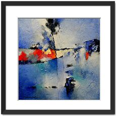 Currents by Mark Yearwood - Fine Art Prints - $85.00 ©2014 at www.nuvango.com/markyearwood