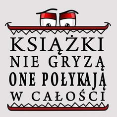 :) I Love Books, Books To Read, School Library Displays, Polish Language, Forever Book, Gewichtsverlust Motivation, World Of Books, Book Worms, Book Art