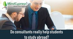 Scholarship is one of the major challenges come for abroad education. Consultancy for abroad education can help you to attain scholarships if you are planning for abroad education. Canadian Universities, Us Universities, Education Banner, Education Quotes, Study Abroad, Finance, Students, Told You So, University