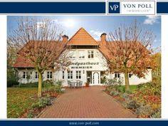 Haus zum Kauf (Haus/Kauf): 7 Zimmer - 178 qm - Minden bei ImmobilienScout24 (Scout-ID: 102317110)