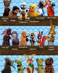 The children loved them - # loved .- Die Kinder haben sie geliebt – – Neu Pins – The children loved her – have – New Pins – - Retirement Congratulations, Retirement Cards, Woodworking Projects Plans, Teds Woodworking, Disney Cute, Ddr Museum, Nostalgia, East Germany, Child Love