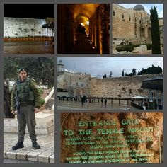 Our afternoon at the Western Wall. Wow. #ccsjcisrael2014 - http://www.capotefamily.com/2014/03/12/our-afternoon-at-the-western-wall-wow-ccsjcisrael2014/?utm_source=pocket&utm_medium=capotefamily.com&utm_campaign=Pocket