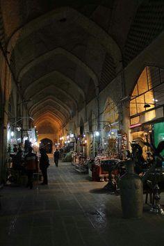 Esfahan.Iran...naghsh e jahan