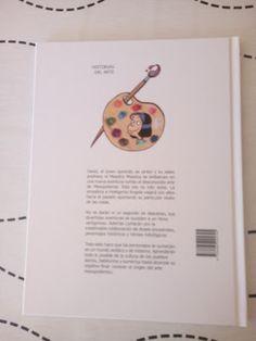 """Aprendiendo con peques: Reseña: Los Babilonios. Colección """"Historias del arte"""" de Editorial Saure."""