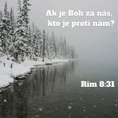 The message of salvation through Christ Jesus is very simple to understand. Religion may be complicated, but a relationship and faith in Christ is amazingly easy! The Lord Is Good, My Lord, Psalm 141, Romans 12 10, 1 Thessalonians 5 17, Pray Continually, New American Standard Bible, Perfect Peace, New King James Version
