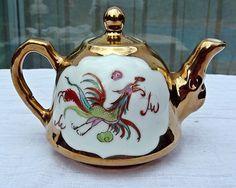 dinastia Qing siglo XVIII                                                                                                                                                     Más