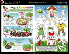 Kindergarten, Jar, Album, Kids, Young Children, Boys, Kindergartens, Children, Preschool