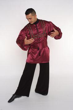 New Wine Plaquet Tunic w/Sache Worship Dance, Praise Dance, Praise And Worship, Garment Of Praise, Dance Uniforms, Dance Outfits, Dance Costumes, Dance Wear, Bomber Jacket