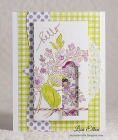 Sequins, Stitched Borders 3 Die & Stitched Label 1 Die from PPP Sequin Cards, New Product, Product Launch, Posh Products, Pretty Pink Posh, Shaker Cards, Flower Cards, Card Templates, Stampin Up Cards