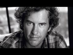 Blake Mycoskie: Why Eco-Friendly Clothing will Never Go Out of Style (I Am Eco Warrior) - YouTube