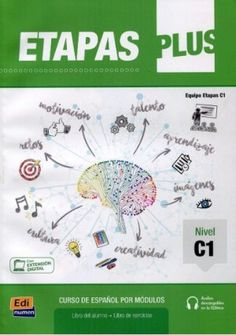 Spanish, Map, Blog, Communicative Competence, Interactive Activities, Reading Comprehension, Spanish Classroom, Location Map, Spanish Language