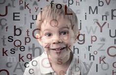 Un modelo de proyecto lingüístico de centro | CEO Miguel Delibes de Macotera (Salamanca) distinguido con Sello Buenas Prácticas Iberoamericanas Leer.es Febrero 2015, en la categoría Infantil y Primaria