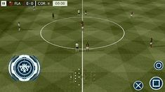 Fifa Games, Soccer Games, Wwe Game Download, Pro Evolution Soccer, Free Kick, Latest Games, Europa League, Uefa Champions League, Best Graphics