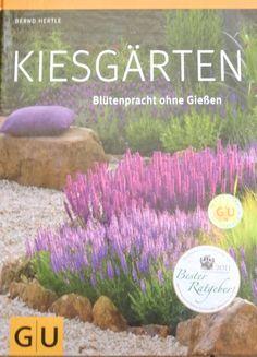 Mein ultimatives Kiesgartenbuch Photo And Video