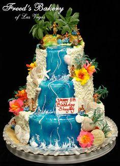 Google Image Result for http://www.freedsbakery.com/uploads/30/b2/30b27ee5cb7699bde0c2e7896a2d6253/Shayleys-Hawaiian-Luau-Birthday.jpg