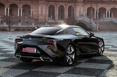 http://www.carscoops.com/2017/02/hot-lexus-lc-f-might-use-hybrid.html
