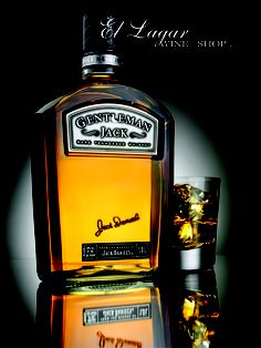 Se elabora de una única barrica, por lo que no mezcla distintos whiskys. @vinotecaellagar