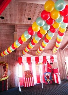 17 Best Grand Opening Ideas Images Balloons