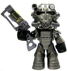 Funko Fallout Fallout Mystery Minis Series 1 Power Armor ... http://www.amazon.com/dp/B018HCNSDS/ref=cm_sw_r_pi_dp_lX6gxb0NFE3M0