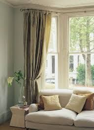 The Most Effective Solutions To Your Bay Window Curtains Window Treatments Living Room Curtains Living Room Window Curtains Living Room