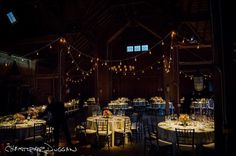Stonover Farm Barn with Classical Tents, Mezze Catering and Crocus Hale Flowers