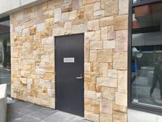 Aussietecture natural stone supplier has a unique range natural stone products for walling, flooring & landscaping. Sandstone Cladding, Natural Stone Cladding, Sandstone Wall, Natural Stone Wall, Natural Stones, Stone Supplier, Wall Cladding, Alexandria, Fireplaces