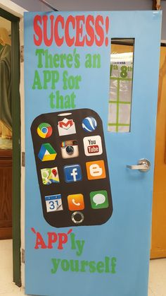 The start of a new school year demands new bulletin boards, wall decorations, color schemes, and anything else that will help motivate and i...